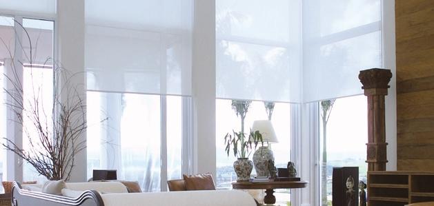 Cortiambientes persianas toldos y cortinas for Decoracion hogar bucaramanga
