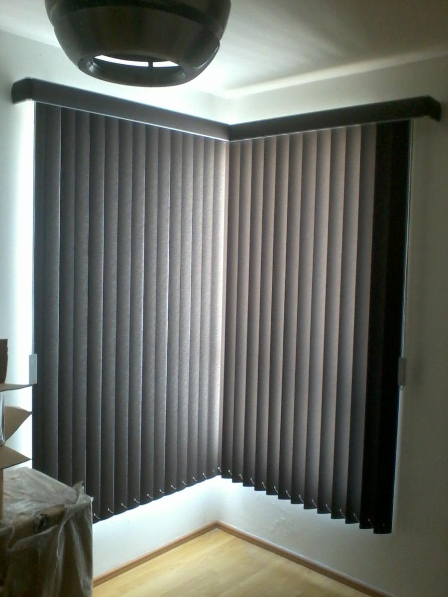 Cortiambientes persianas toldos y cortinas for Precio ventana pvc con persiana
